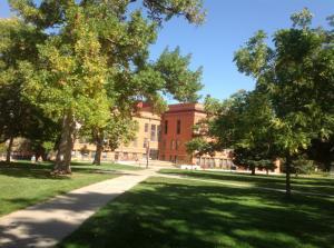 U-Northern-Colorado-Business-school