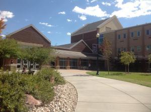 U-Northern-Colorado-Dining-hall