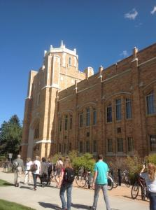 U-Northern-Colorado-Frasier-Hall