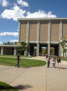 U-Northern-Colorado-McKee-Hall-Education