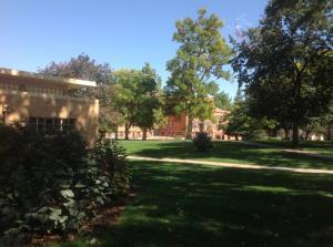 U-Northern-Colorado-academic-buildings