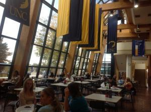 U-Northern-Colorado-dining-hall-3