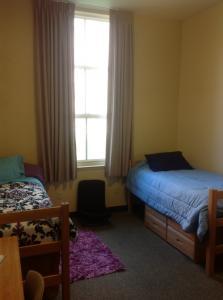U-Northern-Colorado-dorm-room