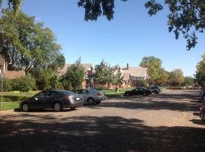 U-Northern-Colorado-faculty-apartments-2