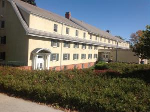 U-Northern-Colorado-residence-hall
