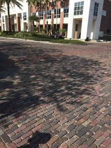U-Tampa-Brick-streets