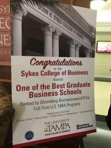 U-Tampa-College-of-Business