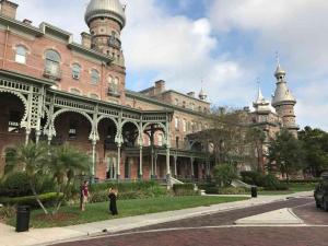 U-Tampa-Plant-Hall-old-Tampa-Bay-Hotel