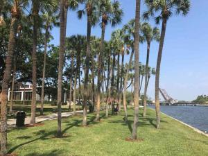 U-Tampa-Riverwalk