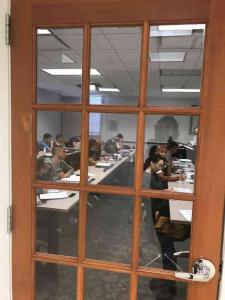 U-Tampa-classroom