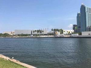 U-Tampa-into-the-city