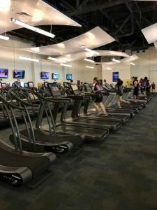 U-of-South-Florida-Campus-Recreation-Center
