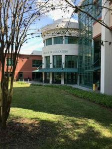 U-of-South-Florida-College-of-Education