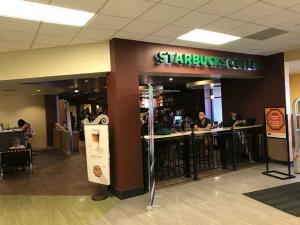 U-of-South-Florida-Library-Starbucks