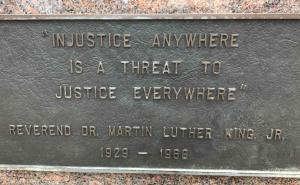 U-of-South-Florida-MLK-Quote