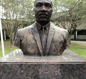 U-of-South-Florida-MLK-bust