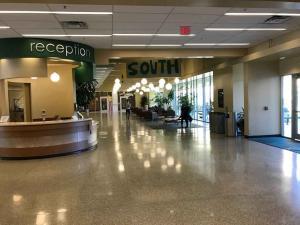 U-of-South-Florida-Residential-housing-lobby