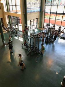 U-of-South-Florida-recreation-center-2