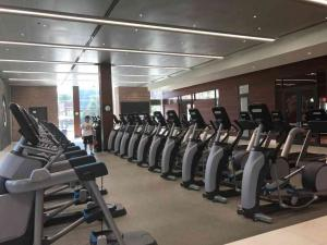 U-of-Tampa-Fitness-Center-3