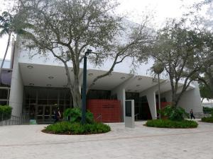 UMiami-Gusman-Concert-Hall