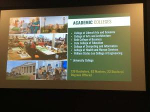 UNC-Charlotte-academic-colleges