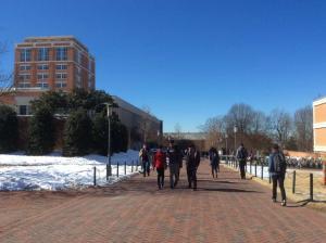 UNC-Charlotte-academic-quad-2