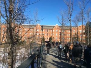 UNC-Charlotte-bridge-to-residence-halls