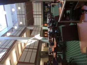 UNC-Charlotte-inside-library