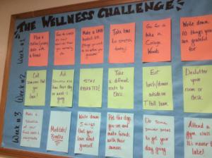 UNH-Congreve-Hall-Wellness-challenge