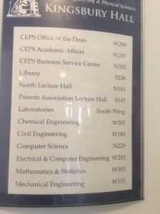 UNH-Engineering-Kingsbury-Hall