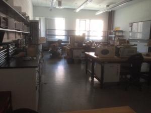 UNH-Engineering-Lab-1