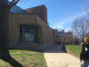 UNH-Engineering-building