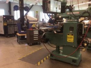 UNH-Engineering-lab-machine-shop-3