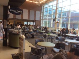 UNH-Holloway-Commons-atrium-cafe