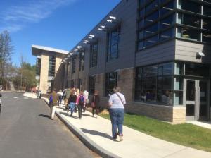 UNH-campus-rec-center-2