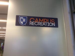UNH-campus-recreation-center