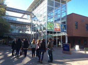 Univ-of-Arizona-Highland-Commons-1