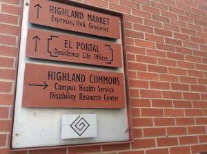 Univ-of-Arizona-Highland-Commons-2