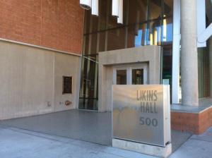 Univ-of-Arizona-Likins-Hall-residences