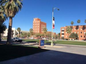 Univ-of-Arizona-academic-quad