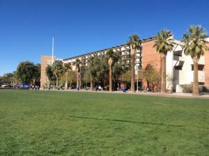 Univ-of-Arizona-academic-quad-2