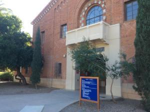 Univ-of-Arizona-academic-success-building