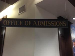 Univ-of-Arizona-admissions