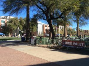 Univ-of-Arizona-bike-valet-quad