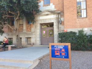 Univ-of-Arizona-chemistry