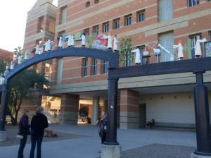 Univ-of-Arizona-discoveries