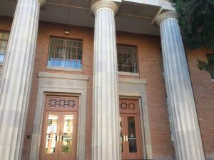 Univ-of-Arizona-engineering-building
