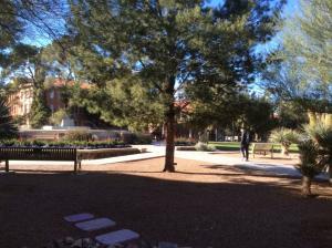 Univ-of-Arizona-fountain-quad