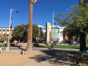 Univ-of-Arizona-main-quad