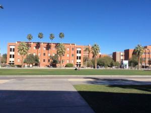 Univ-of-Arizona-main-quad-3